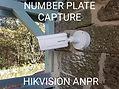 HIKVISION-CCTV.jpeg