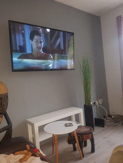 tv-wall-mount-sheffield