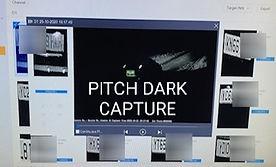 ANPR-CCTV.jpg