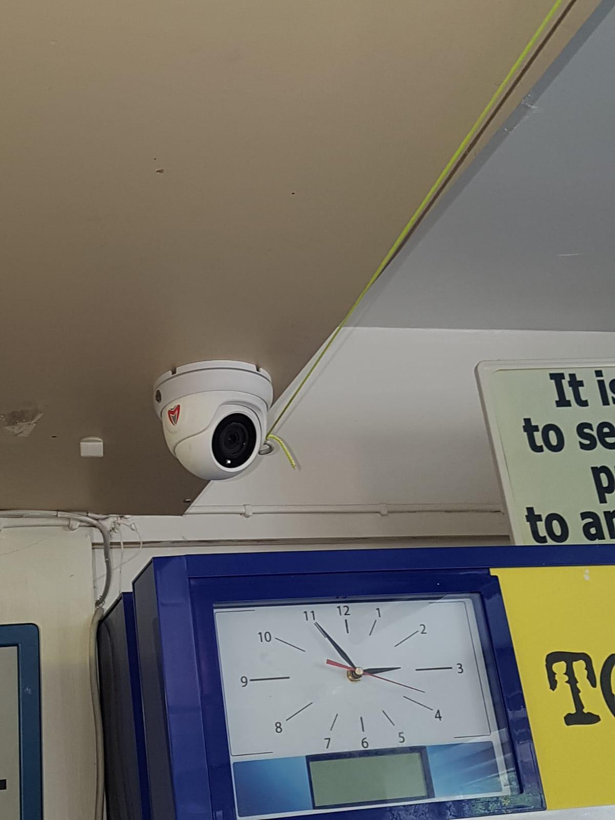 4mp-cctv-camera