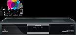 pro-install-freesat-set-top-box.png
