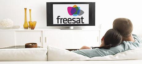 used_freesat-logo-354144.jpg