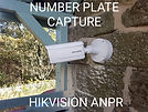 HIKVISION-CCTV-INSTALLER.jpeg