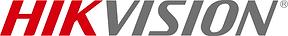 hikvision-cctv-sheffield.png