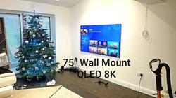 professional-tv-wall-mount-sheffield