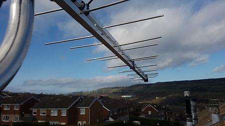 digital-tv-aerials-sheffield.jpeg