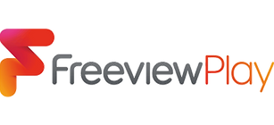 products-freeview-play.png