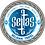 Thumbnail: SEITAS Tripel