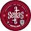 Thumbnail: SEITAS Doppelbock