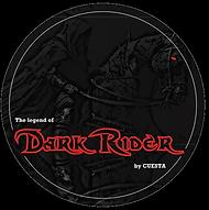 DarkRider.png
