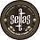 Thumbnail: SEITAS Belgian Dark