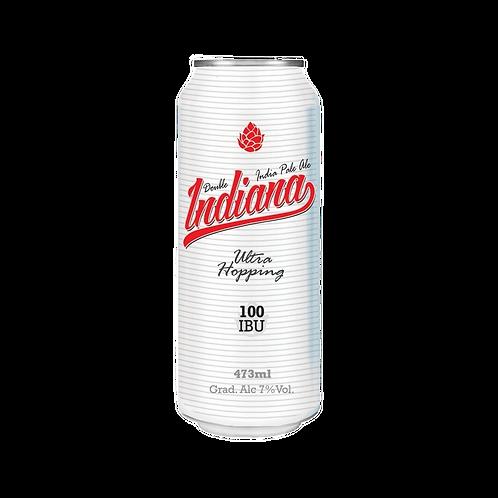 Indiana Double IPA Lata
