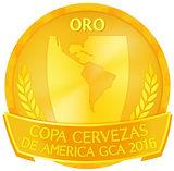 thumbnail_medalla CCA oro 2016_editado.j