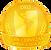 thumbnail_medalla CCA oro 2016_editado_e