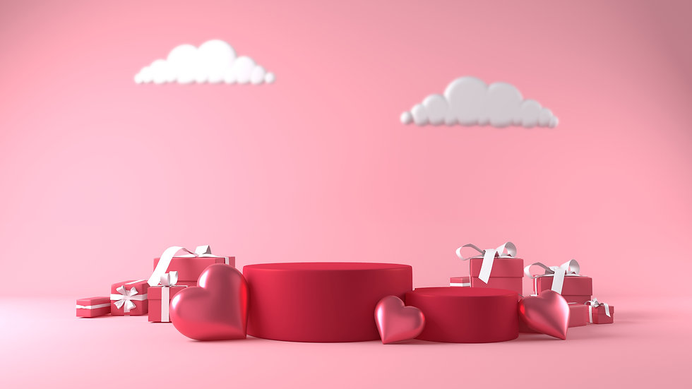 podium-product-placement-valentines-day-