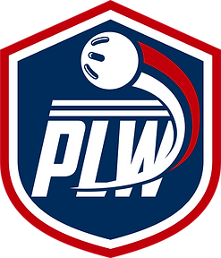 PLW Logo Transparent.png