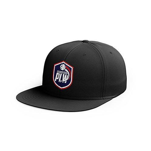 PLW HAT