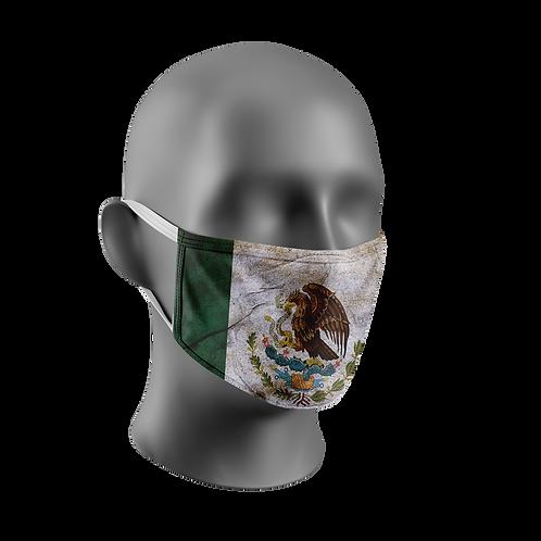 MEXICO OE