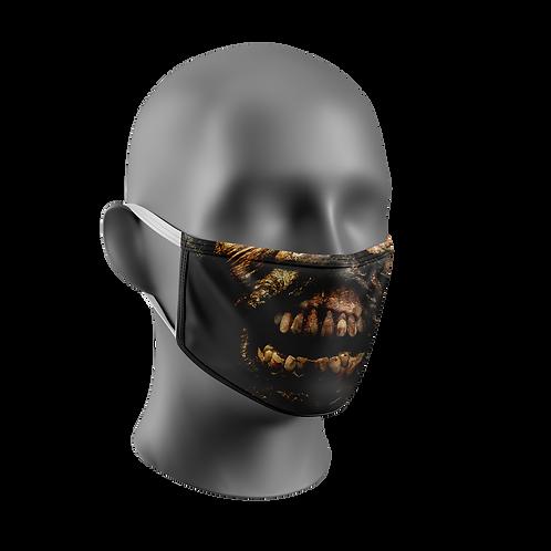zombie OE