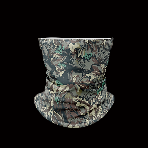 FORREST CAMO