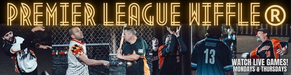 Premier League Wiffle Banner.jpg