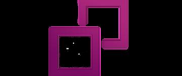 Технокасса финальный вариант без фона.pn