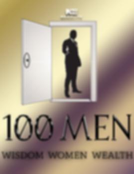 100 Men Page Art(1).png