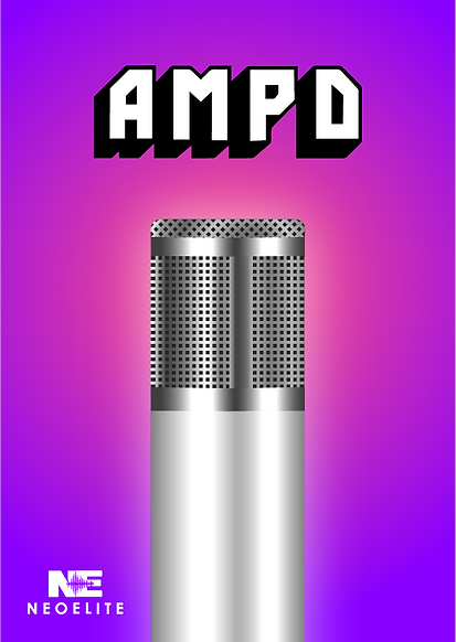 AMPD - Poster 2.0-02.png