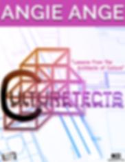 Culturetect Web art-1.png
