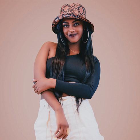 Noori Belai Interview