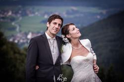 HUBER Media | Hochzeit