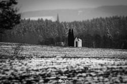 HUBER Media | Kapelle