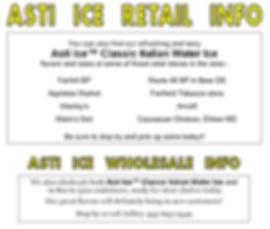 Asti Ice - RETAIL.PNG