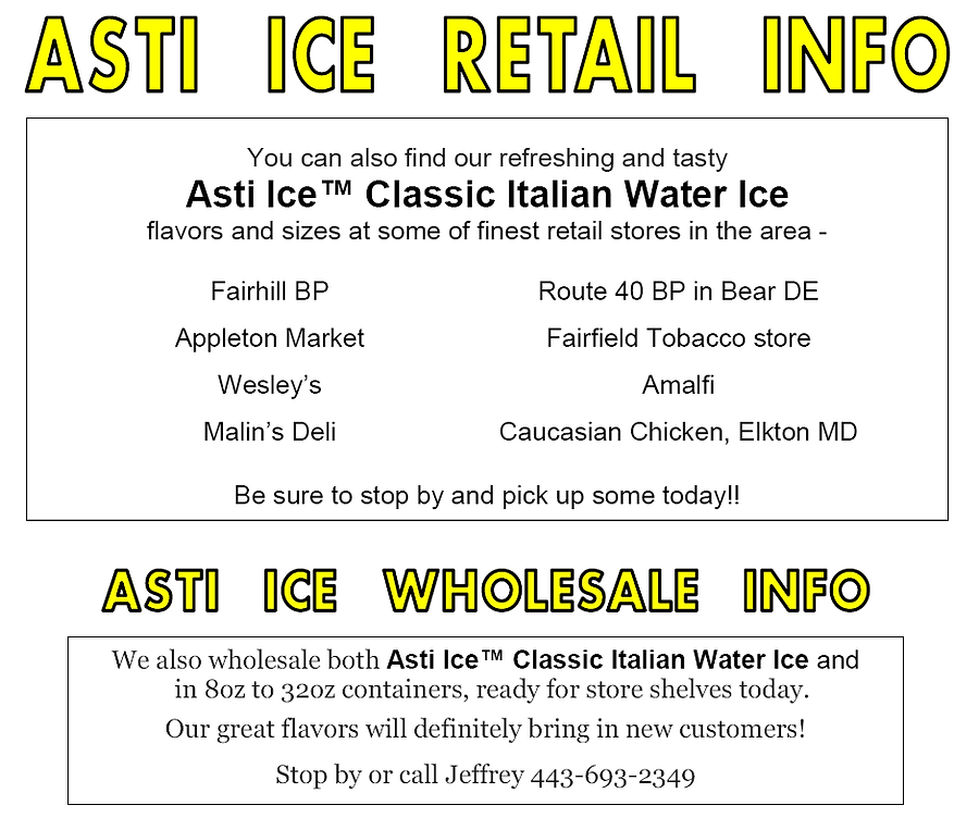 Asti Ice - RETAIL.PNG