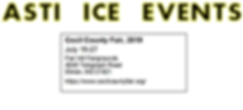 Asti Ice - EVENTS  Spring 2019.png