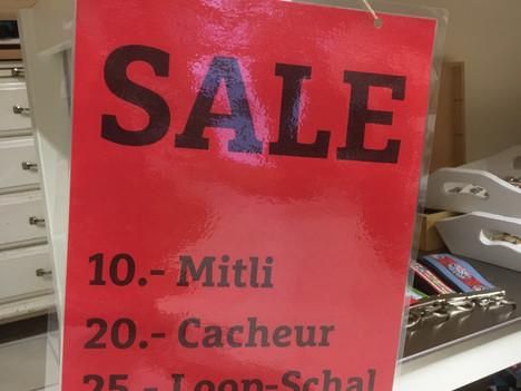 SALE !!! 50% !!! SALE
