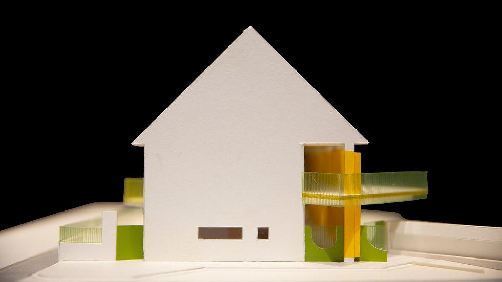東元模型2.jpg