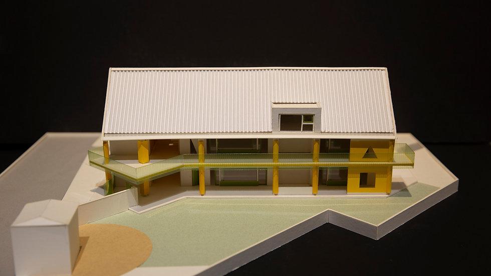 東元模型1.jpg