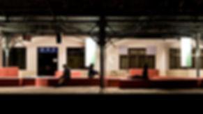 車站14.jpg