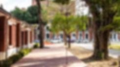 文物館2.jpg