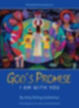 HZN18100-Gods-Promise-Bible-study-221x30