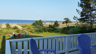 144 N. Ridge deck view.jpg