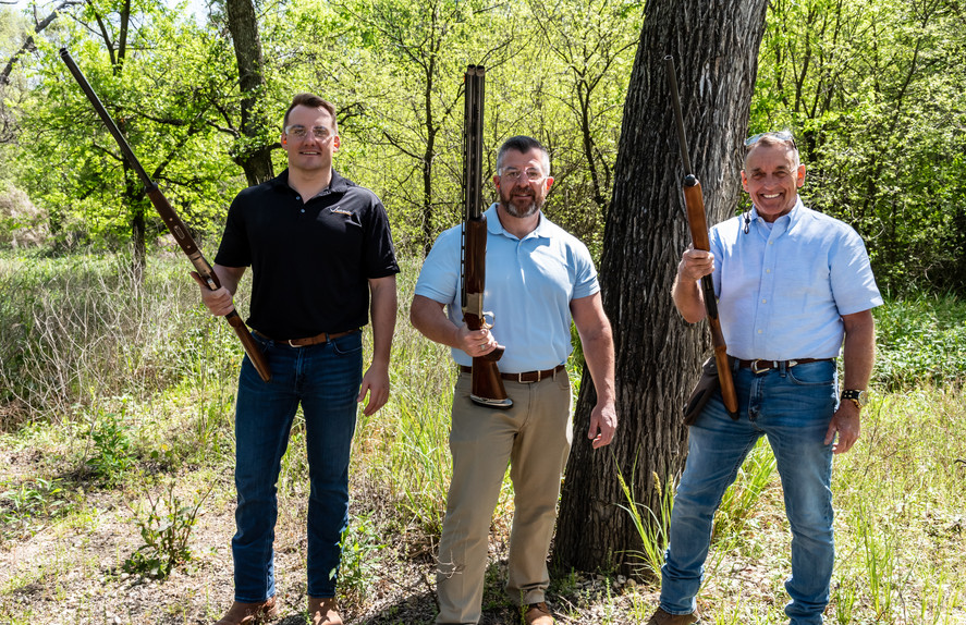 2021 dbia clay shoot - finished-75.jpg
