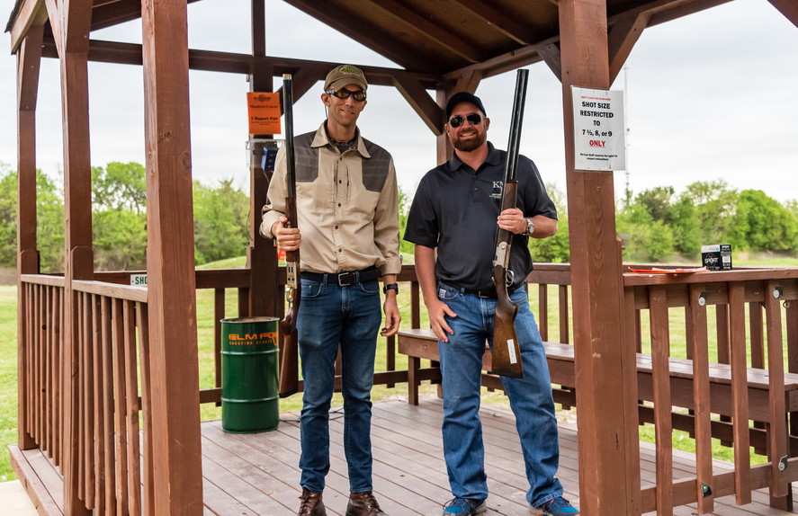 2021 dbia clay shoot - finished-44.jpg