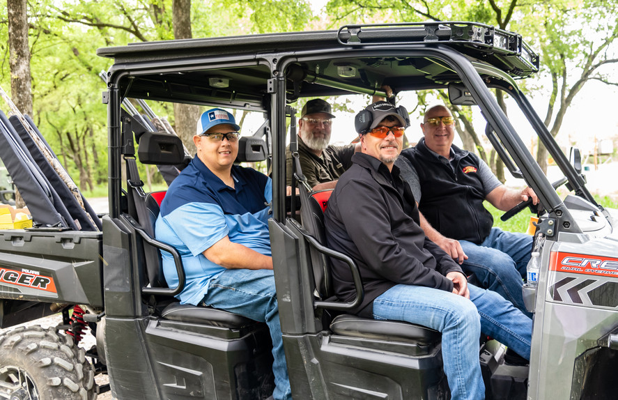 2021 dbia clay shoot - finished-42.jpg