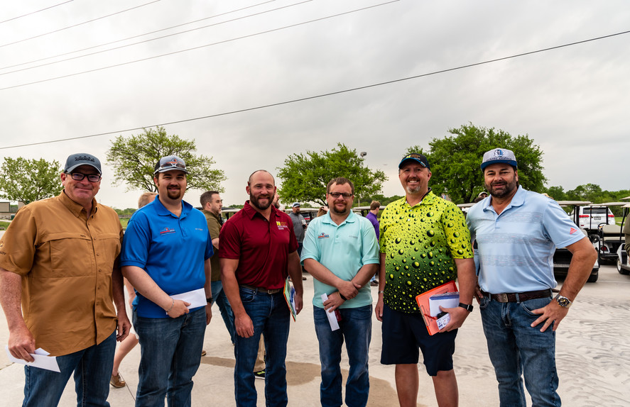 2021 dbia clay shoot - finished-5.jpg