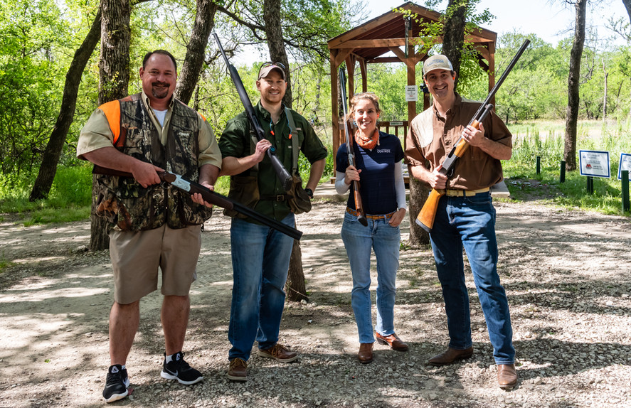 2021 dbia clay shoot - finished-73.jpg