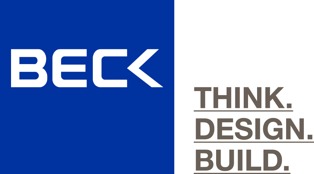 Beck Group