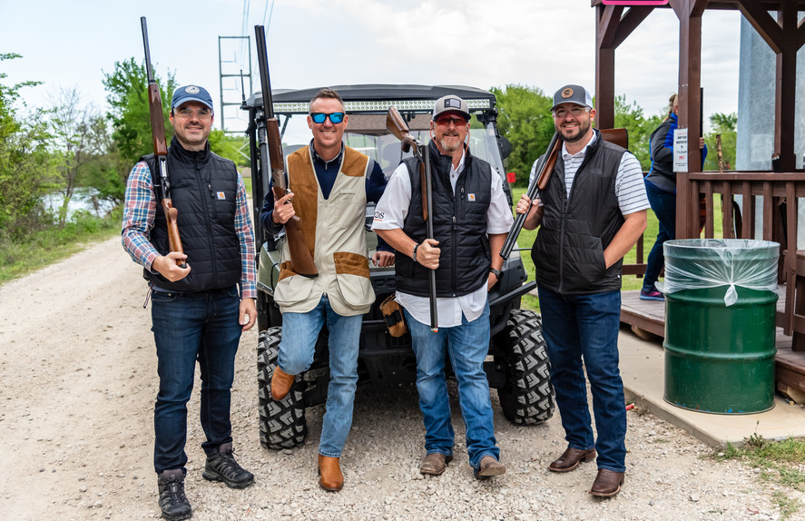 2021 dbia clay shoot - finished-53.jpg