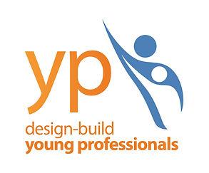 YoungProfessionals_Logo.jpg